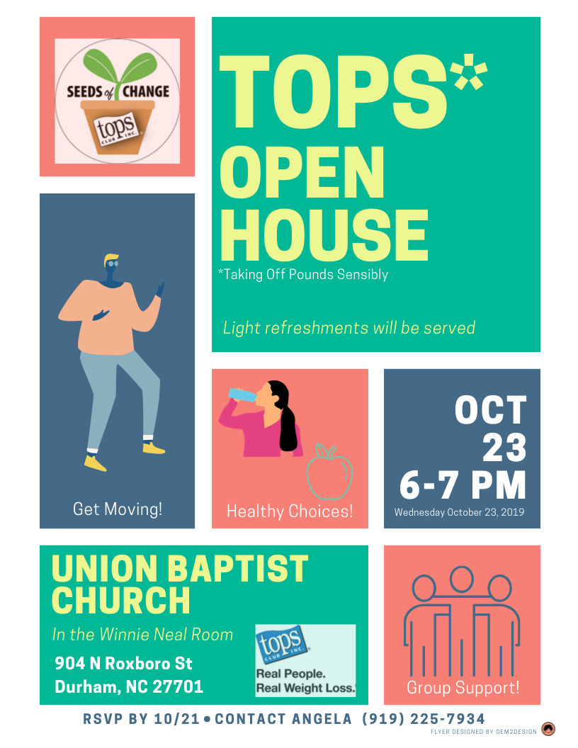 TOPS-open-house-flyer-picture