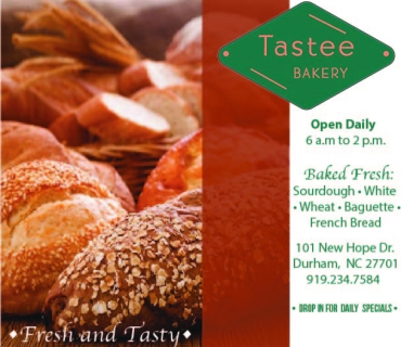Tastee_Bakery_Flyer