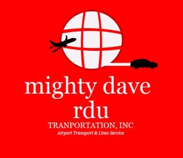 MightyDaveAirportLimov_final
